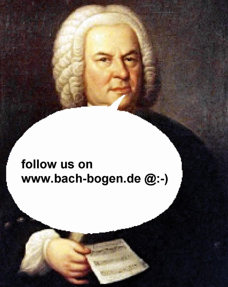 Dieter Schnebel - Schubert - Phantasie Für Orchester / Diapason / In Motu Proprio